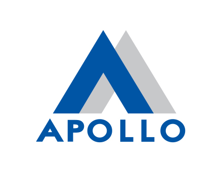 Apollo Company Video New